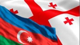 Gürcistan ve Azerbaycan 3. Ülke Geçiş Belgeleri EK Kullanıma Açıldı