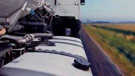 Gürcistan'dan Transit Geçen Araçların Yakıt Limitleri